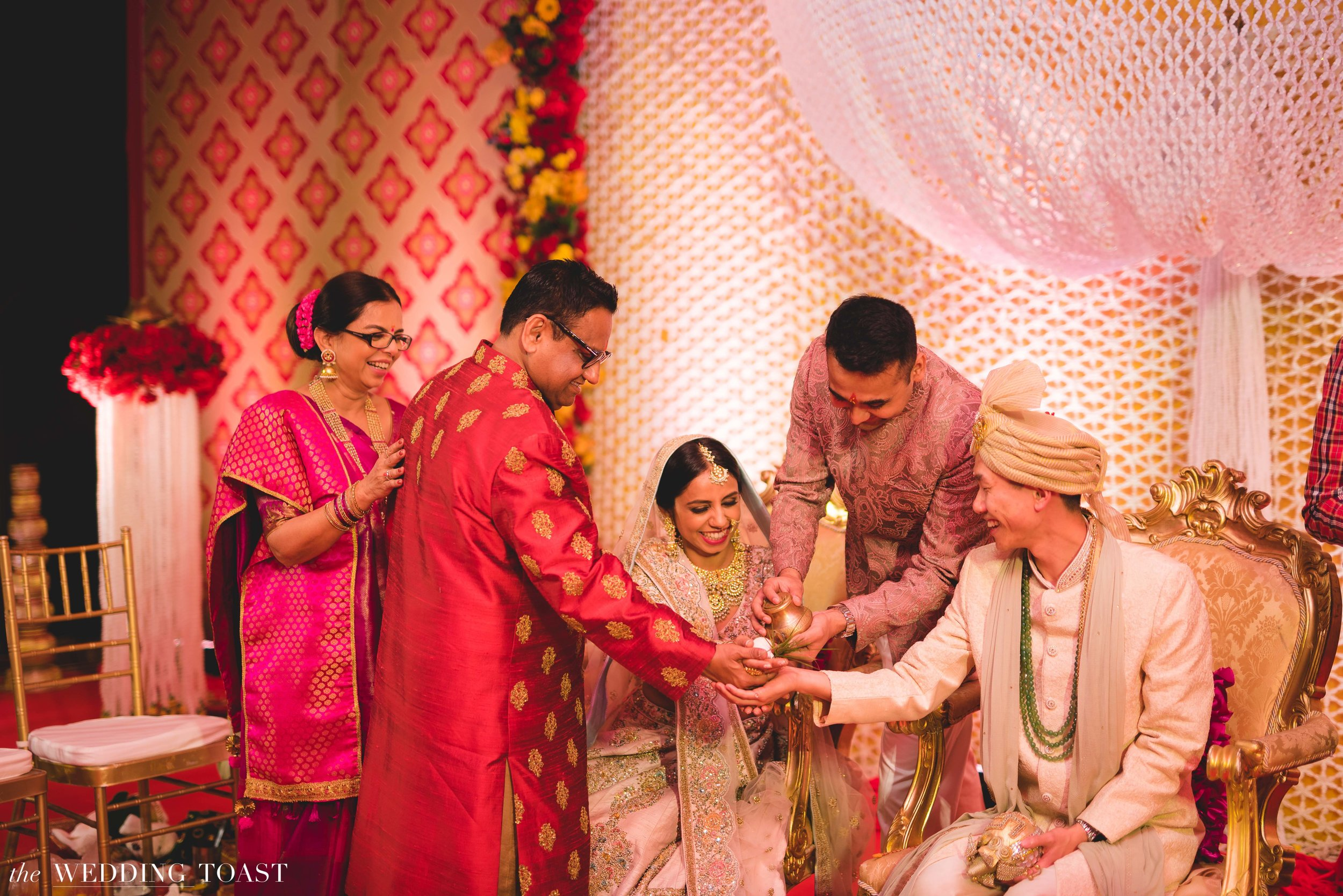 Anuraag Rathi The Wedding Toast-190.jpg