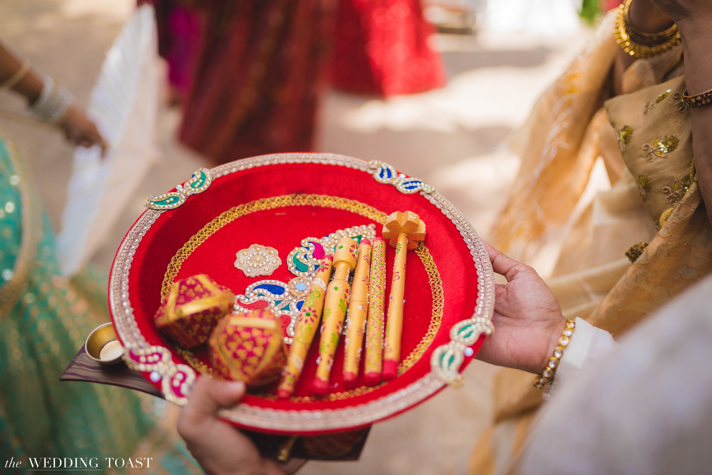 Anuraag Rathi The Wedding Toast-206.jpg