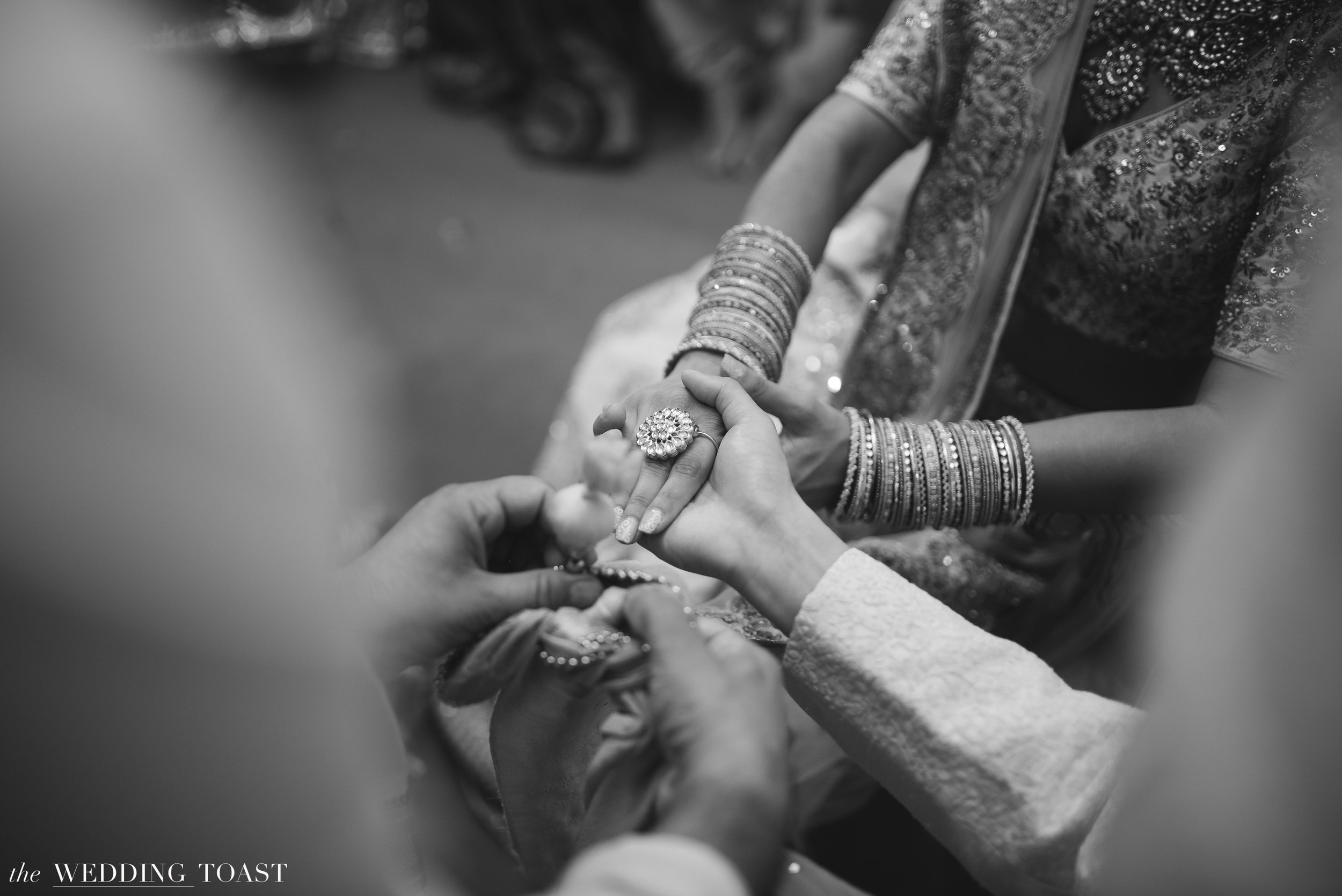 Anuraag Rathi The Wedding Toast-215.jpg