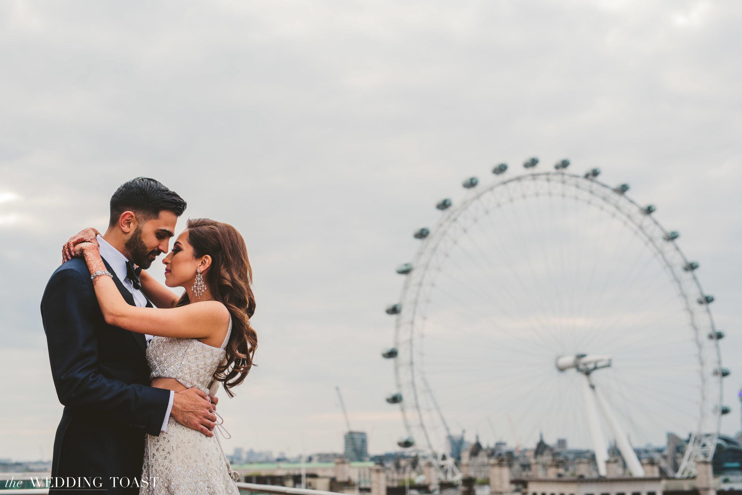 London Wedding Photographer-7.jpg