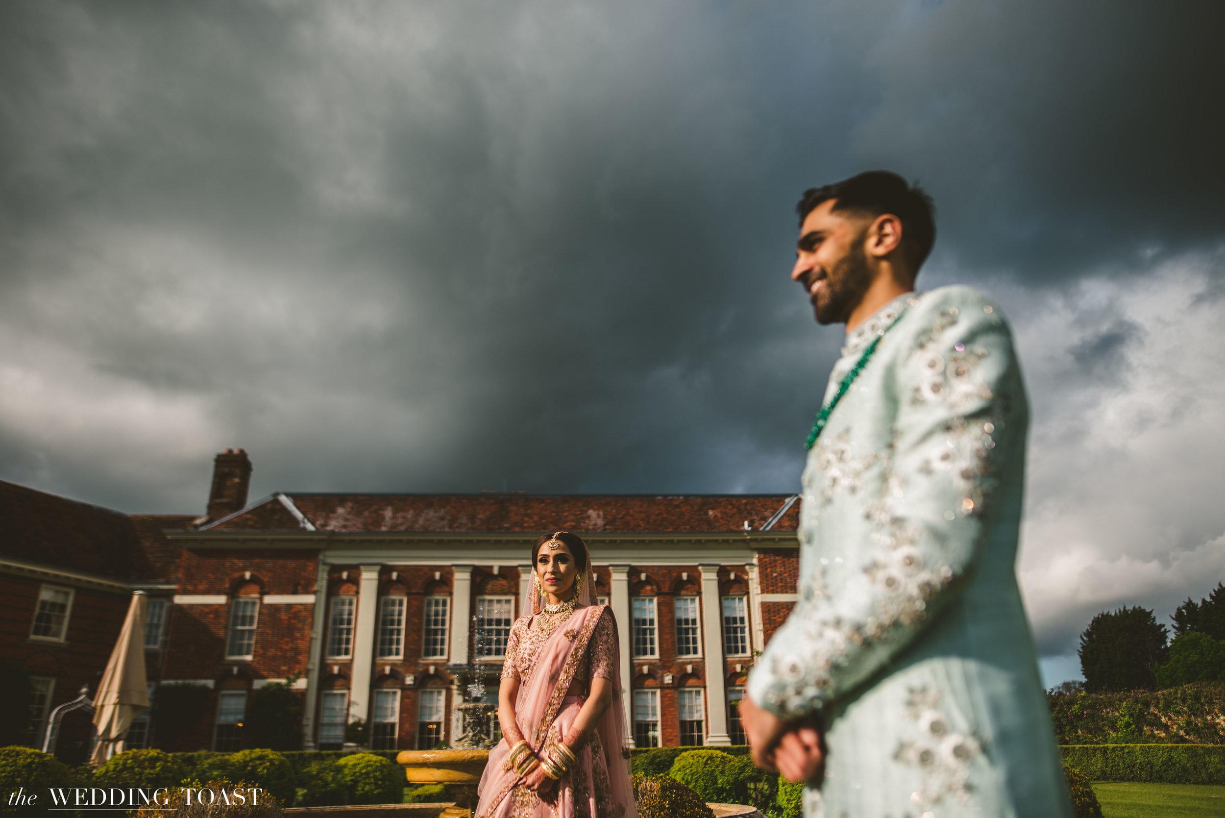 LONDON WEDDING PHOTOGRAPHER-8.jpg