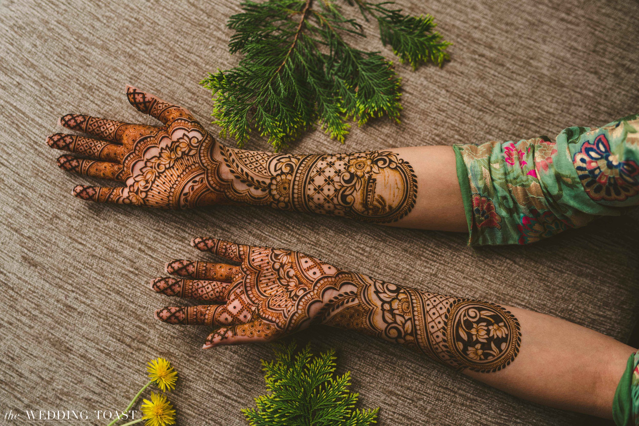 London Wedding Photographer-4.jpg