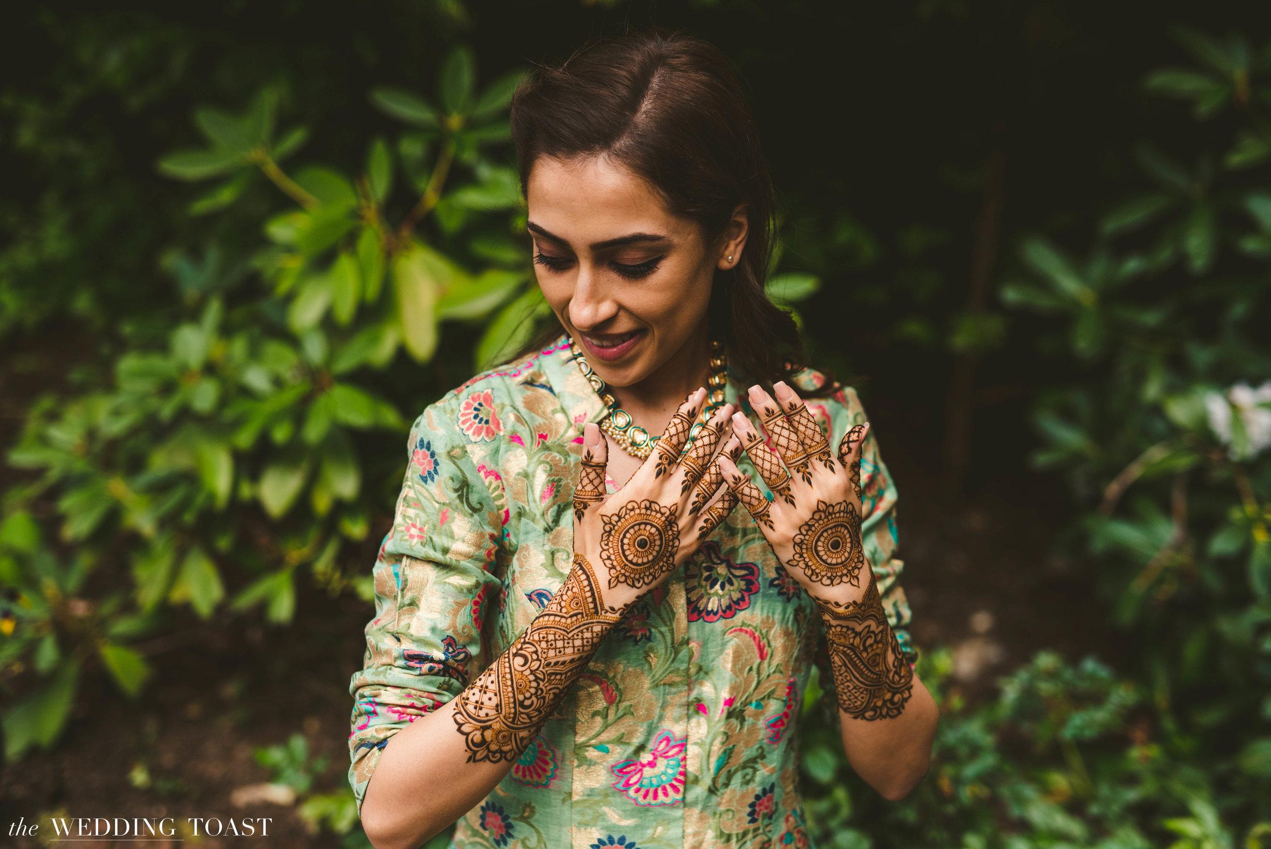 London Wedding Photographer-5.jpg