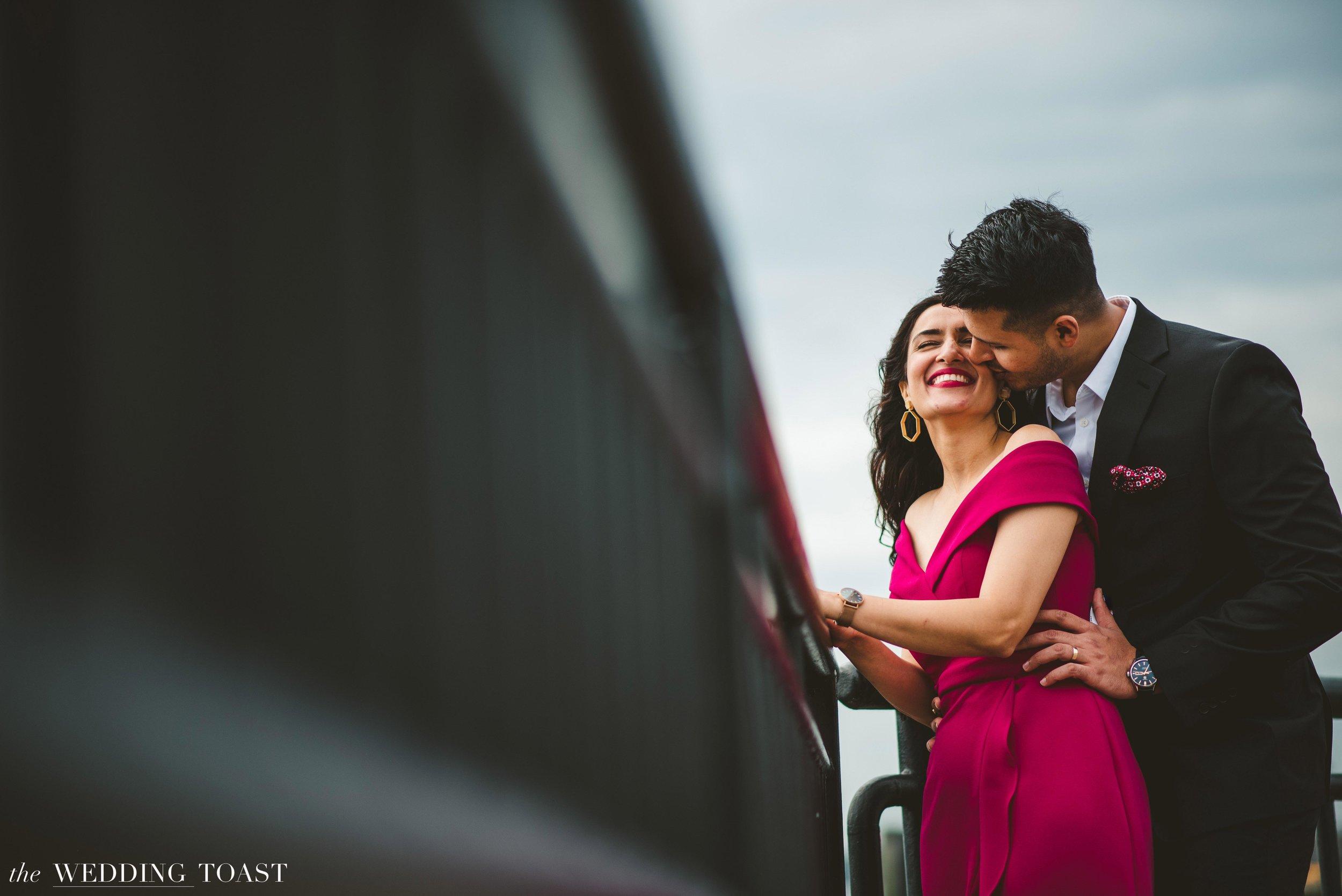 The Wedding Toast Photography 111.jpg