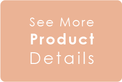 product-button-green-s.png