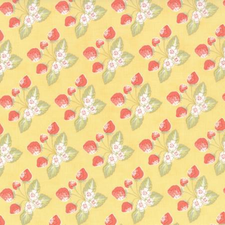 Strawberry - 03
