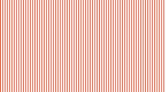 Sailor - 09