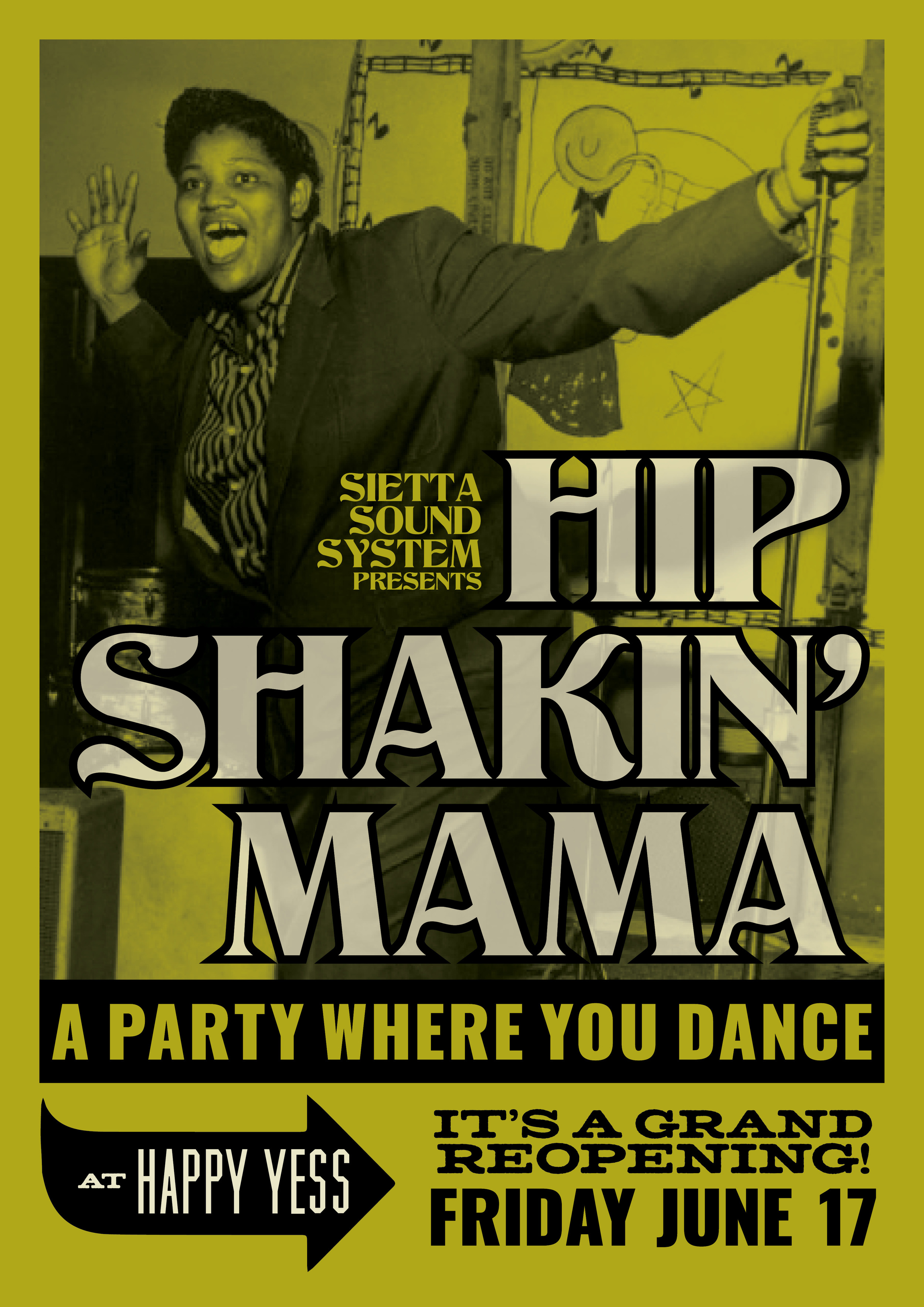 Hip Shaking Mama Poster.jpg