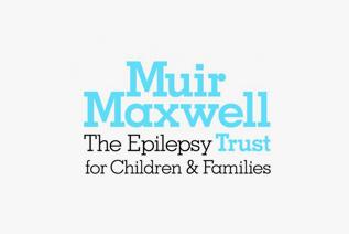 muir-maxwell.jpg