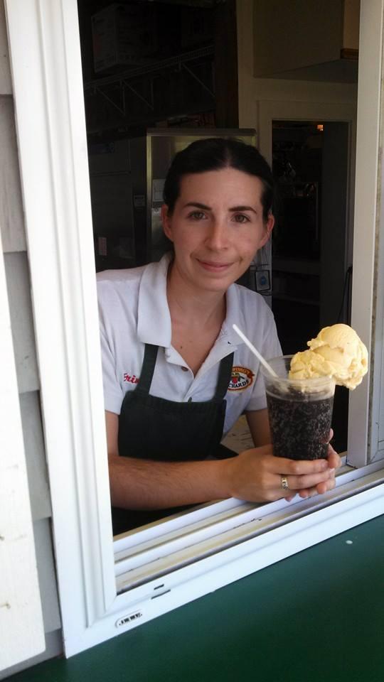 Ice Cream Window.jpg