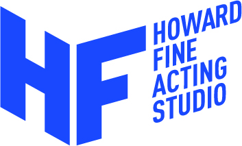 howardfineactingstudio_logo_h_RGB.jpg