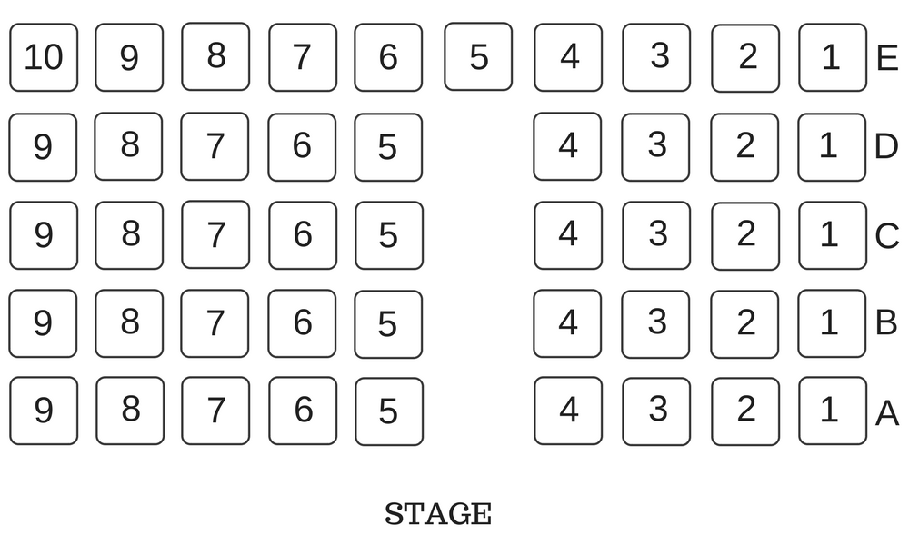 HFAS Seating Map-Updated.png