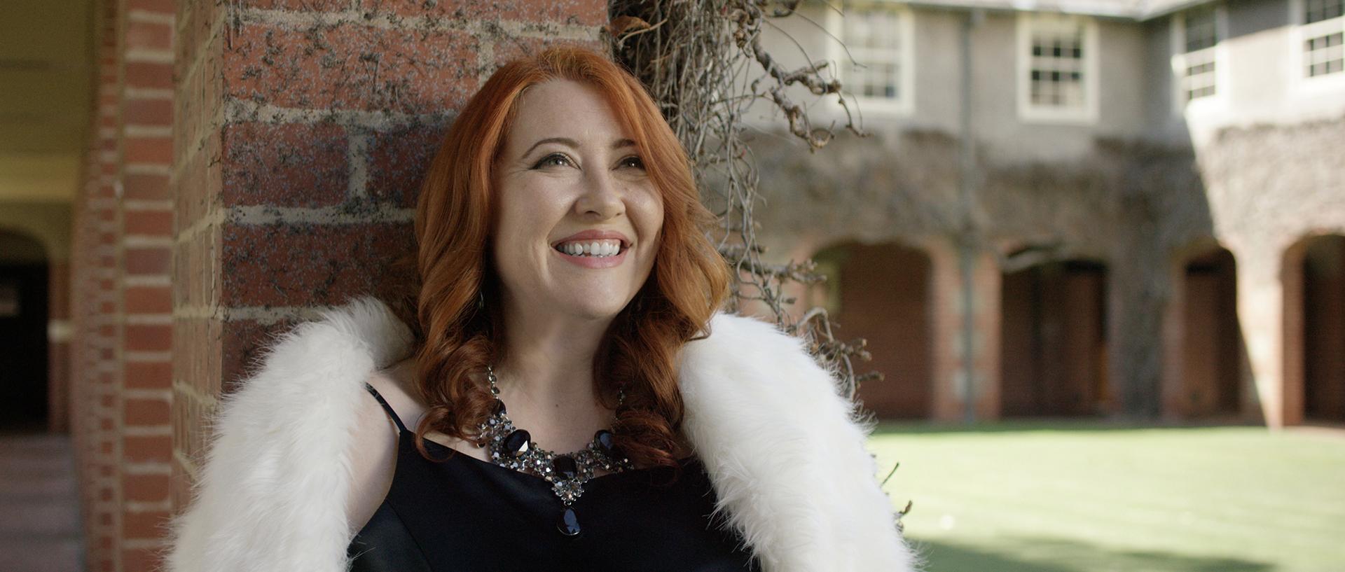 Sally in Shakespeare Republic, Season 2