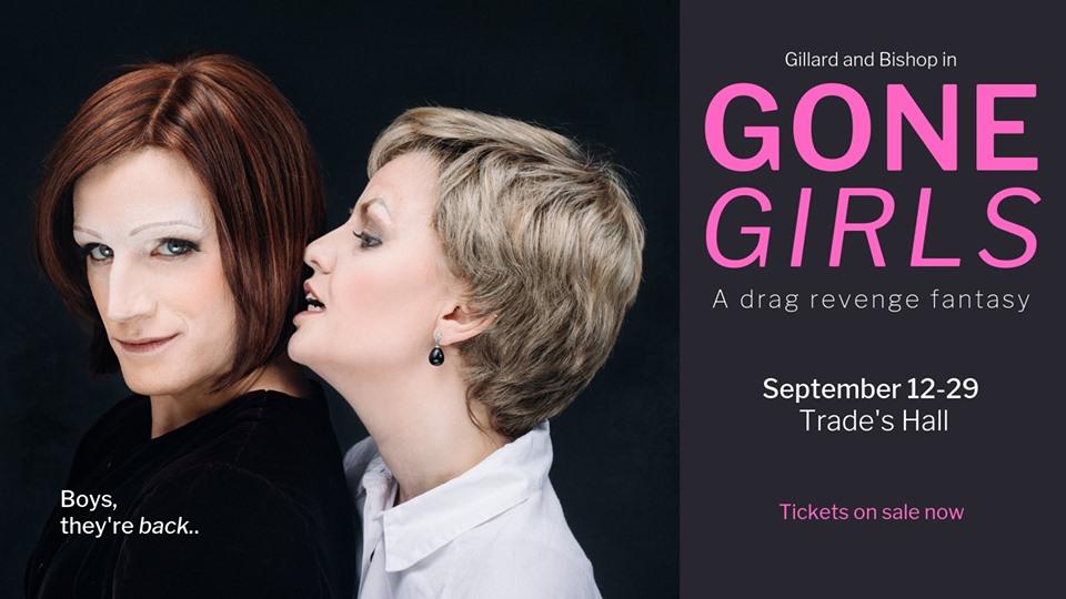 Gone Girls Melbourne Fringe.png