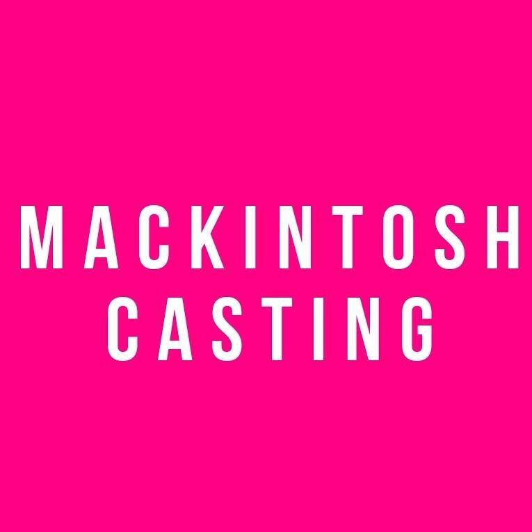 Mackintosh casting 2.jpg