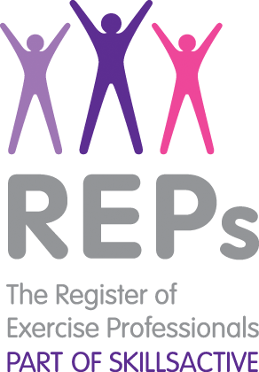 REPS_RGB_PartofSA.png