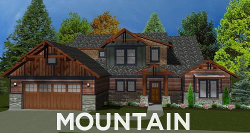 Huntington+Mountain+Rendering+3 copy.jpg