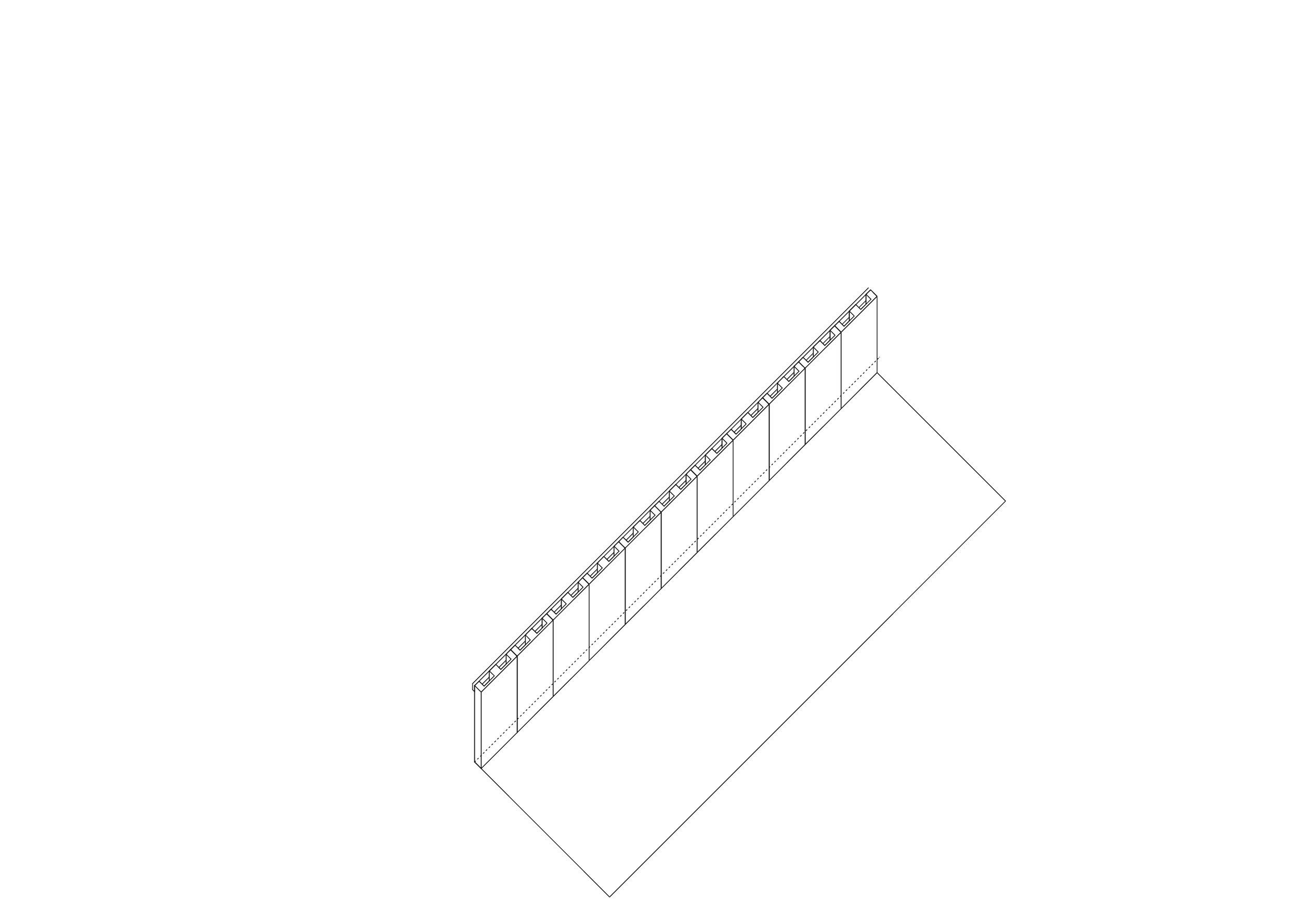 ISO_0_Artboard 1.jpg