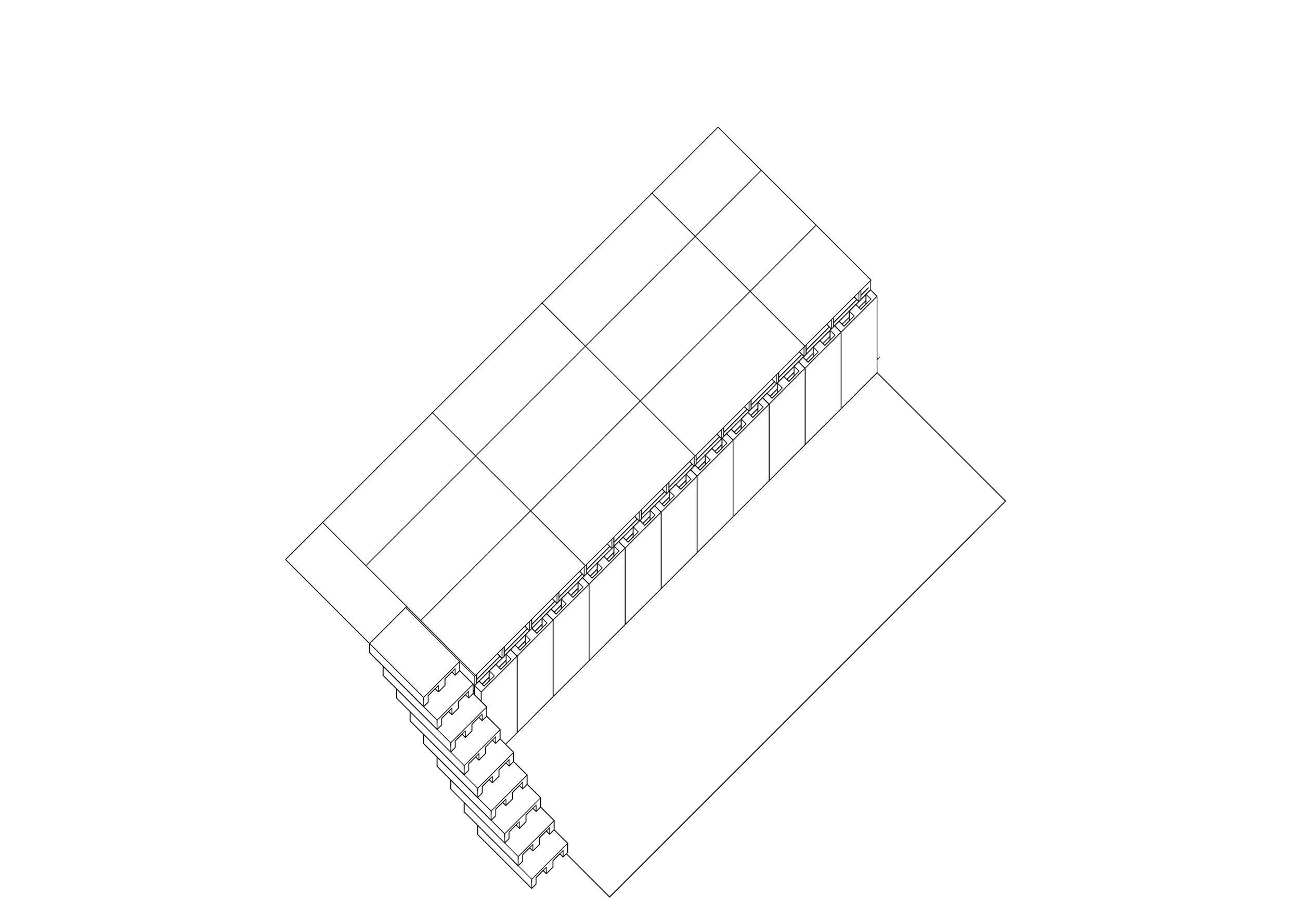 ISO_2Artboard 1.jpg