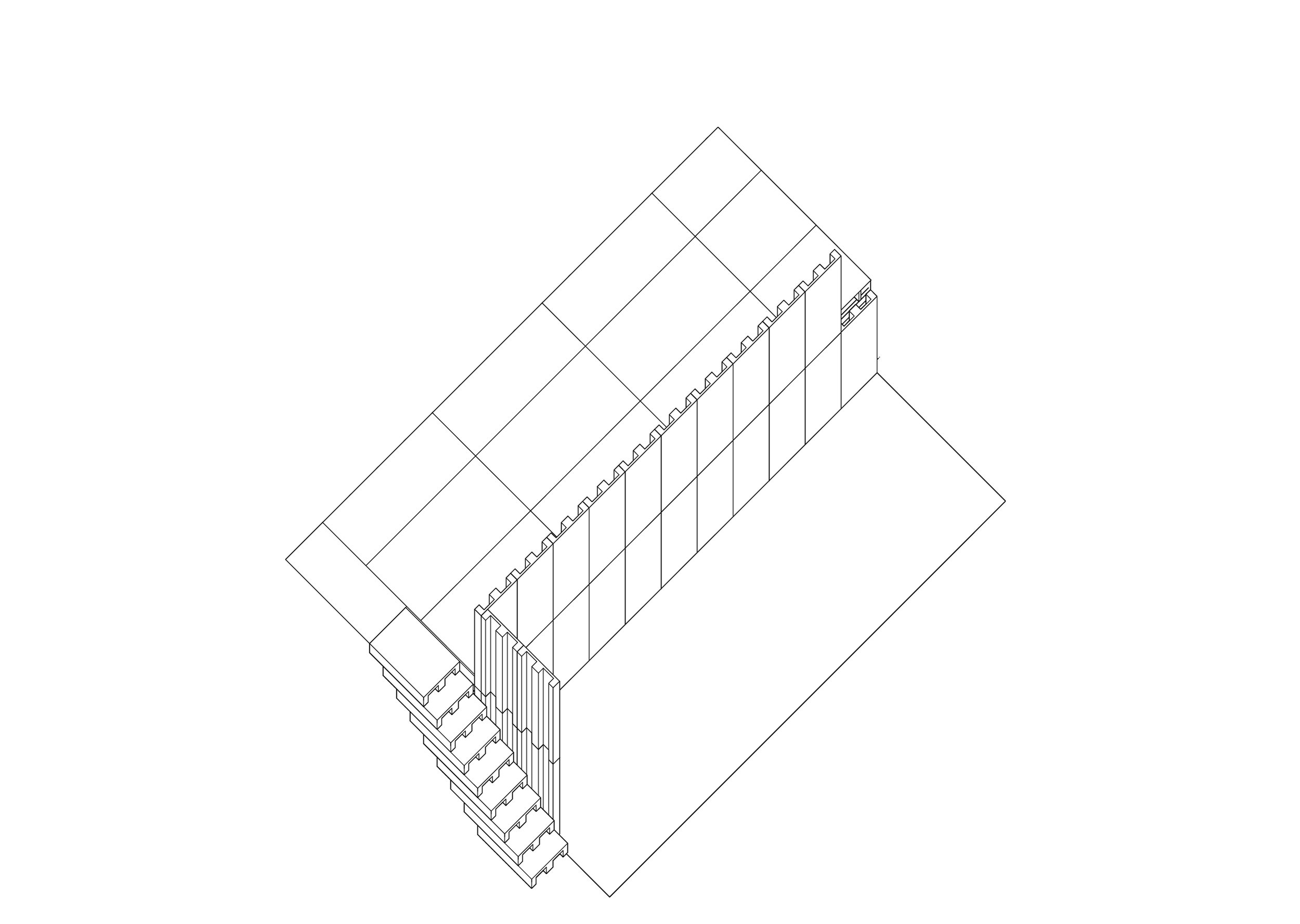 ISO_3Artboard 1.jpg