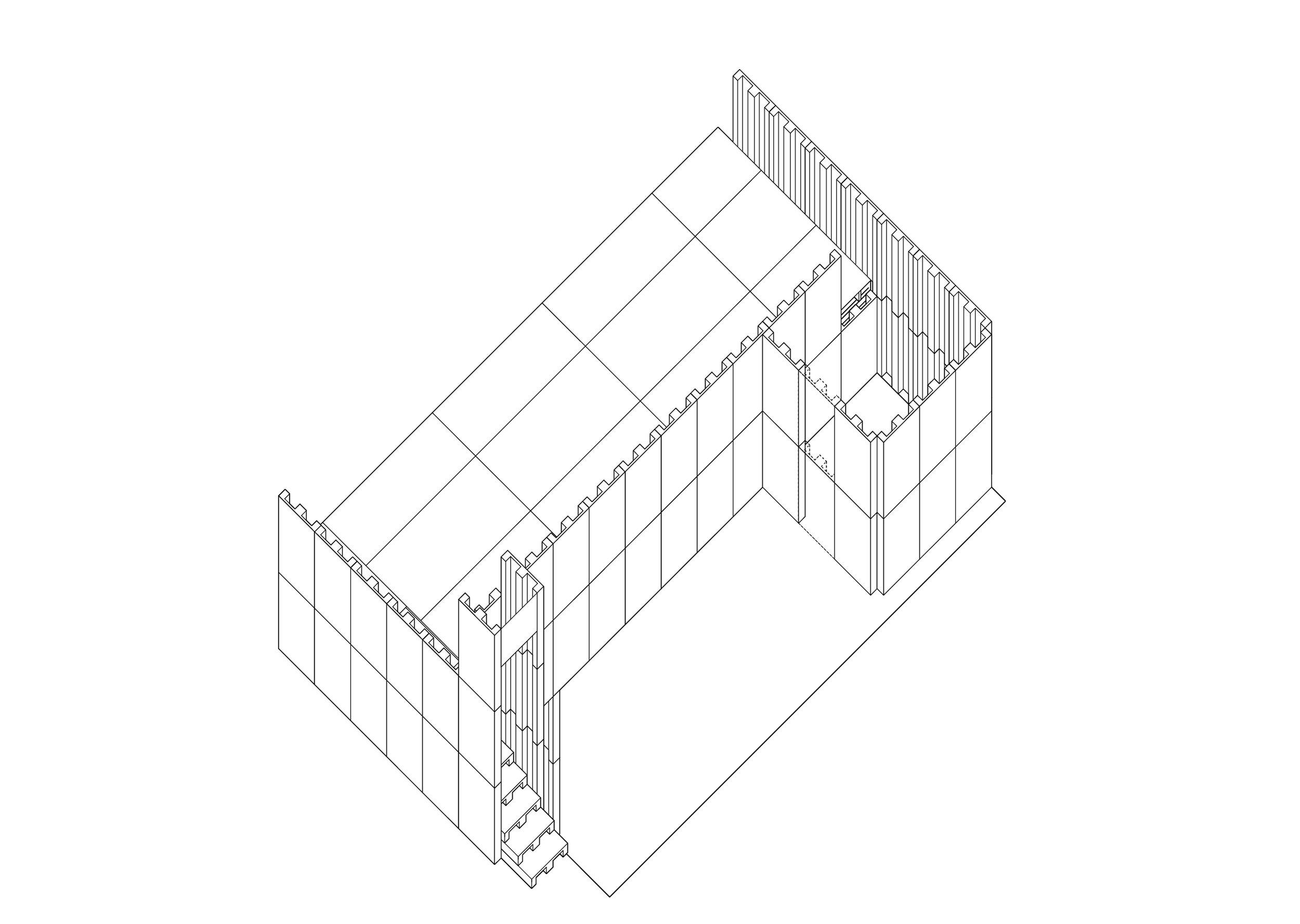 ISO_5Artboard 1.jpg
