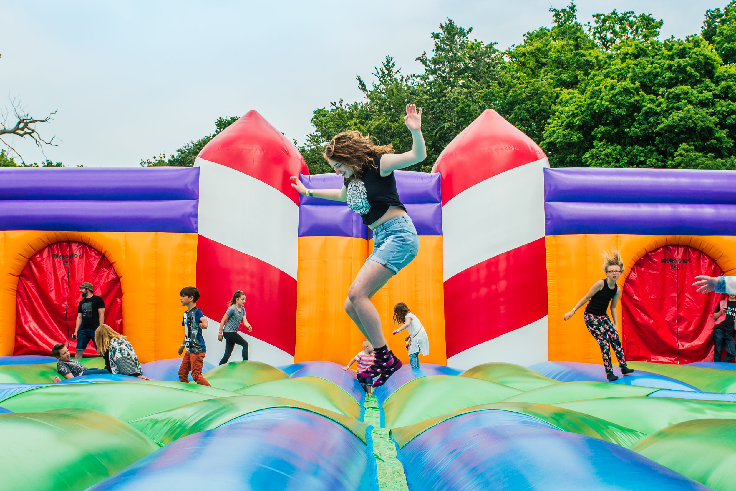 160528132924 - Atmos_Bouncy Castle - GJP_0411.jpg