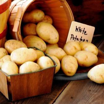 white-potatoes-sm.jpg