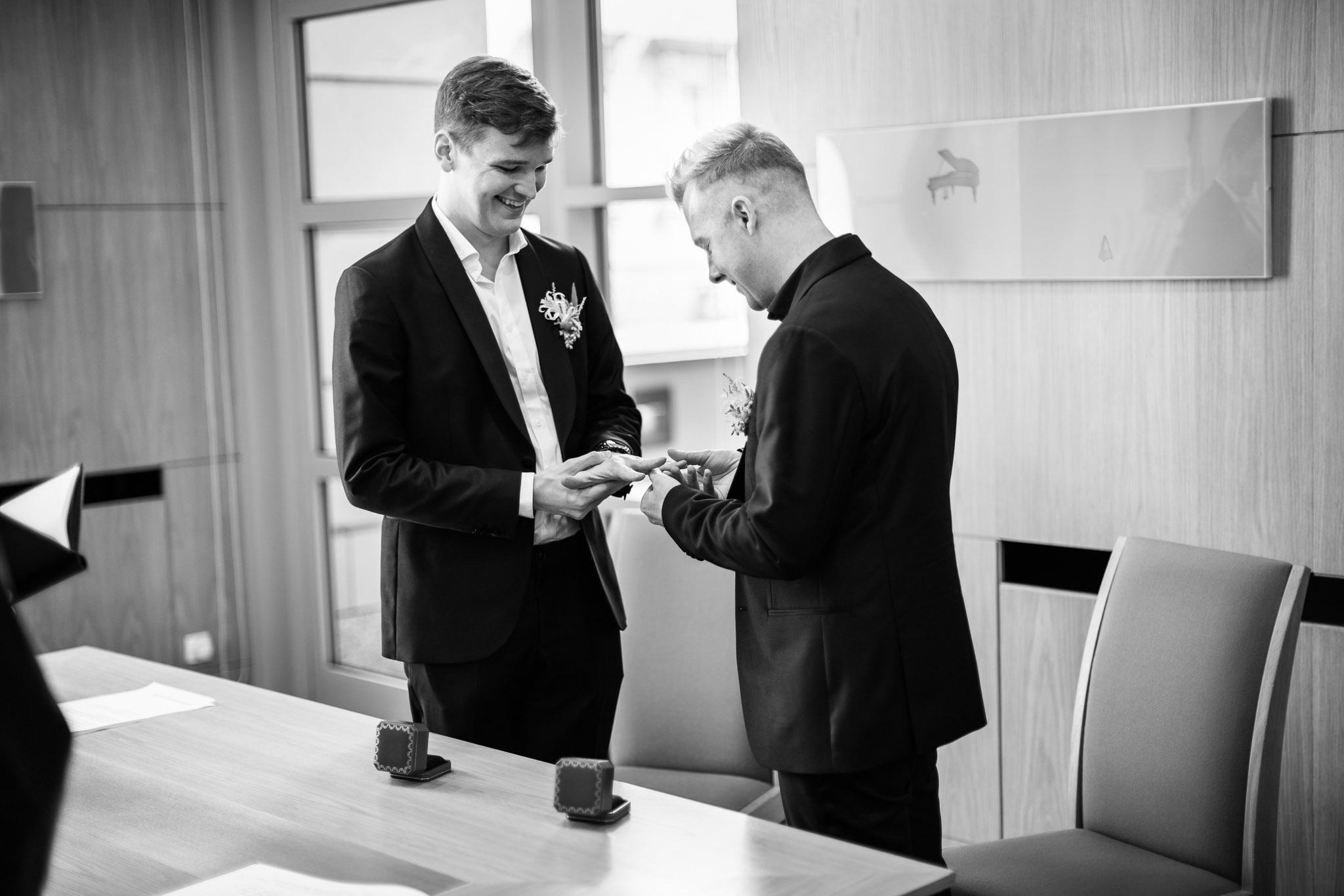 20_Hochzeit_Bräutigam.jpg