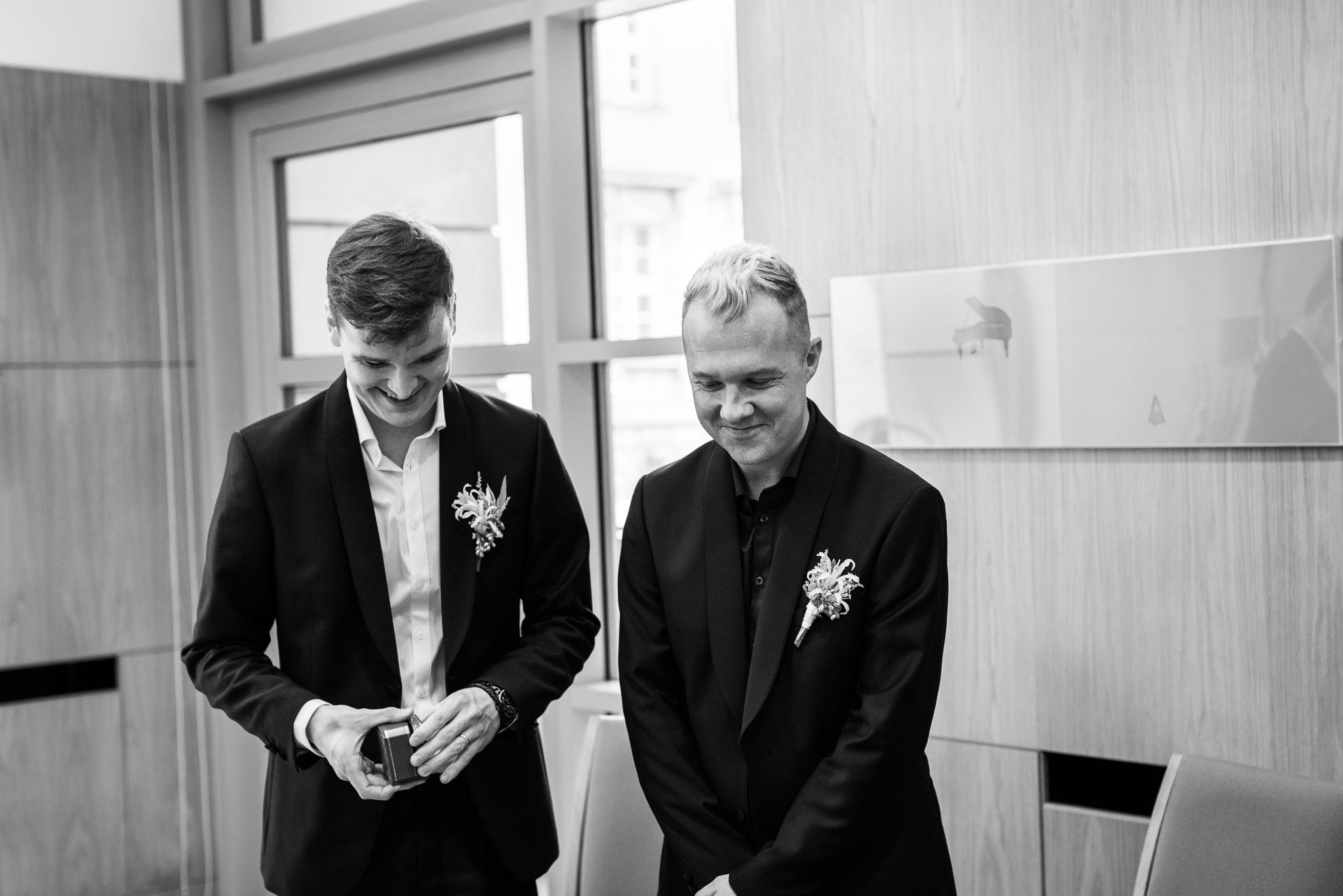 22_Hochzeit_Bräutigam.jpg