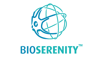 bioserenity_owler_20160229_110036_original.png