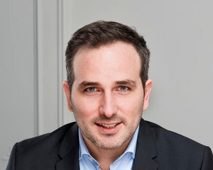 Worked at Credit Lyonnais and Goetzpartners in the M&A teams  Jerome co-founded Apparius in 2011 to accompany Tech entrepreneurs in their journey  He is now CEO of WAZO, software vendor in programmable communications, and Senior Advisor for Apparius