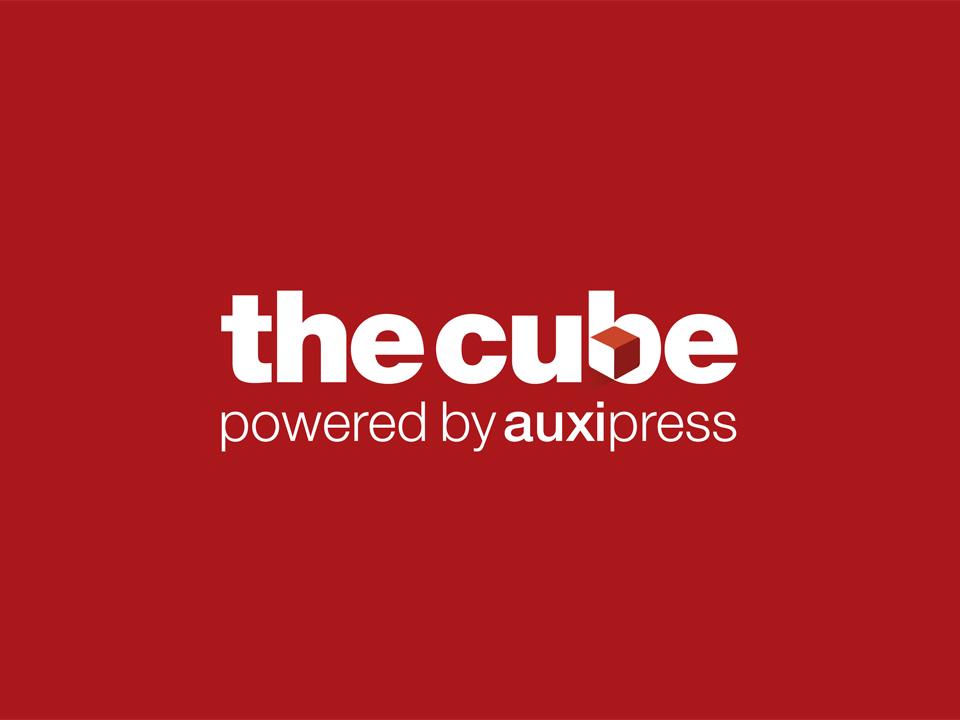 the cube logo.jpg