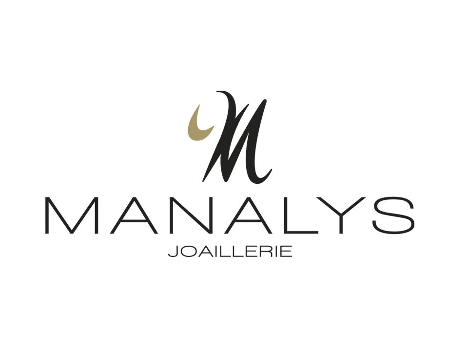 manalys logo.jpg