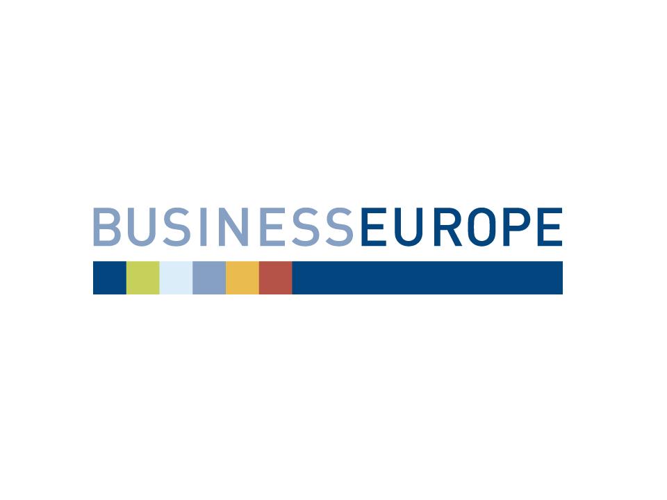 Business europe logo.jpg