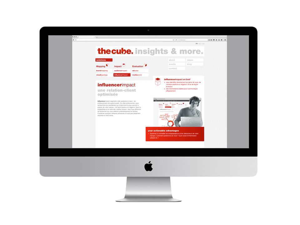 thecube_site.jpg