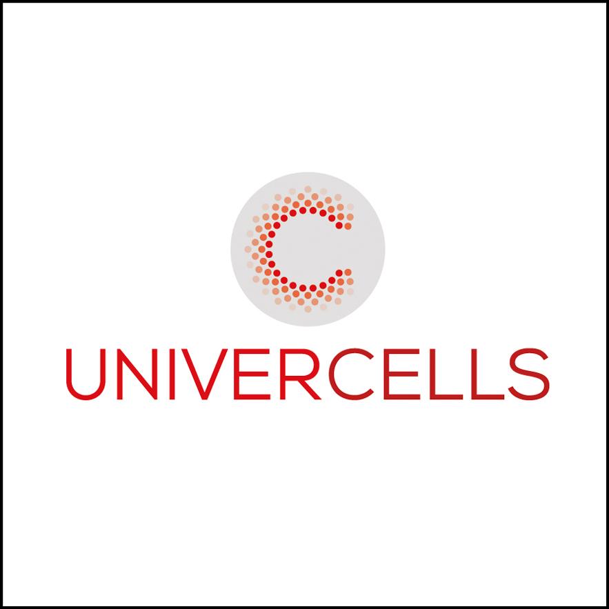 212_Univercells.jpg
