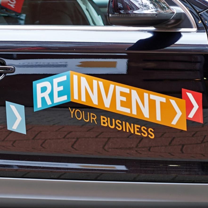 212_re-invent.jpg