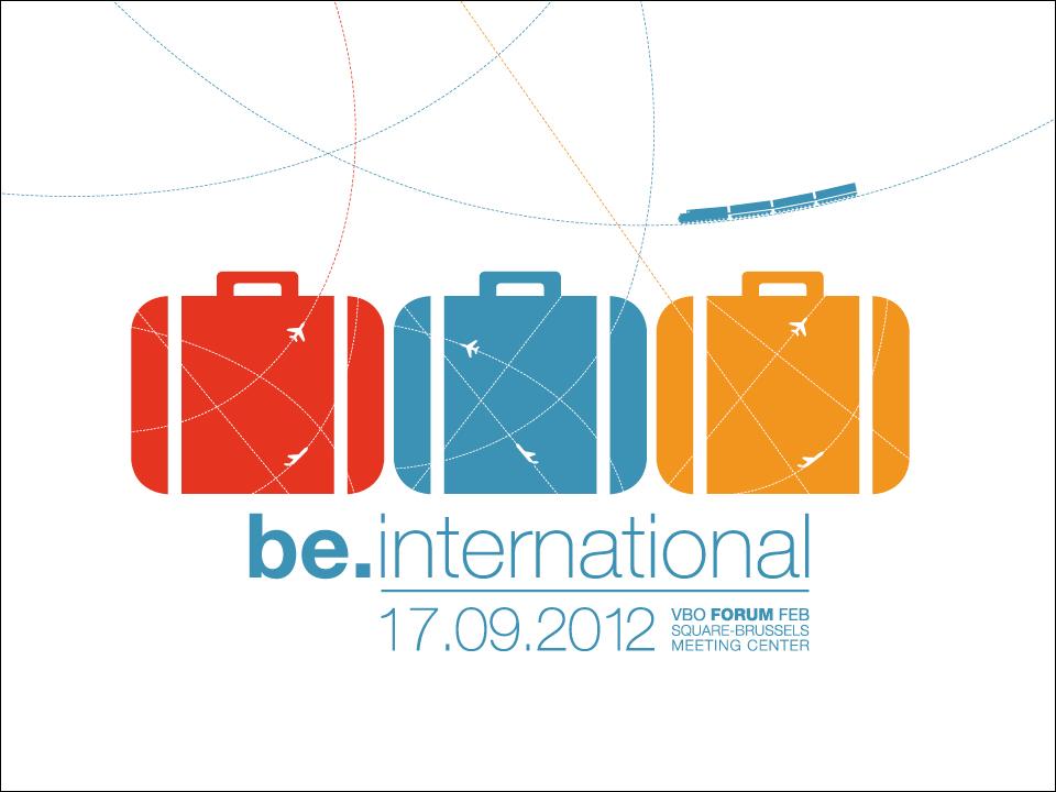 COF_Be_international4.jpg