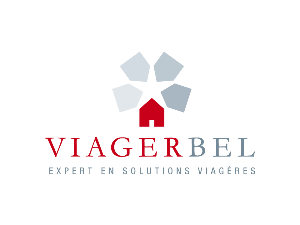COF_Viagerbel.jpg
