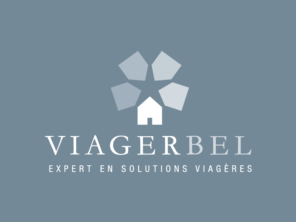 COF_Viagerbel2.jpg