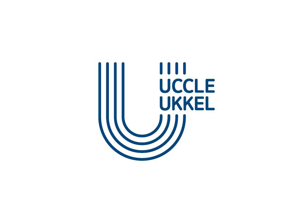 Uccle.jpg