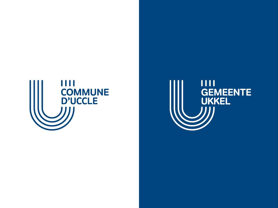 Uccle3.jpg