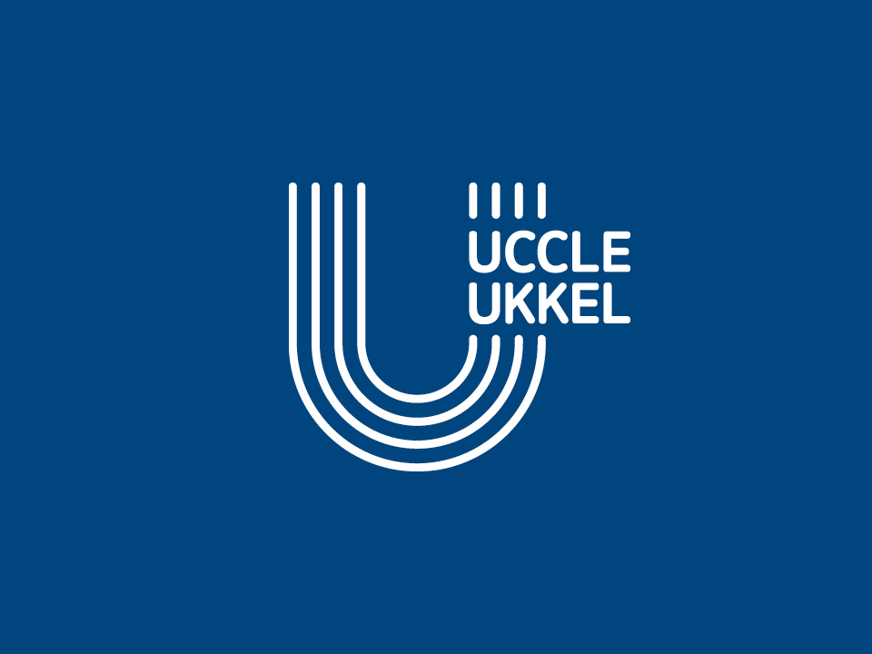 Uccle2.jpg