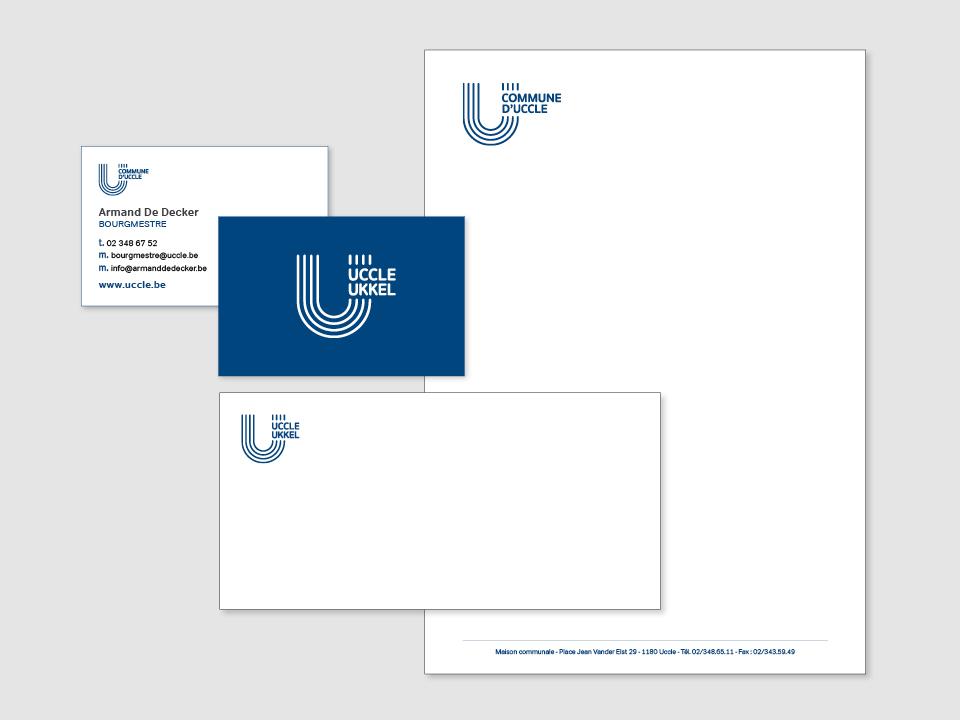 Uccle5.jpg