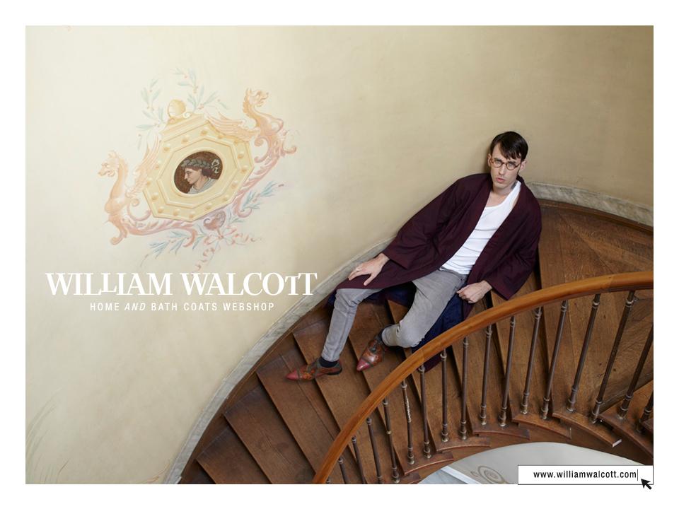 WALCOTT9.jpg