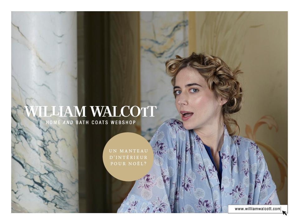 WALCOTT10.jpg