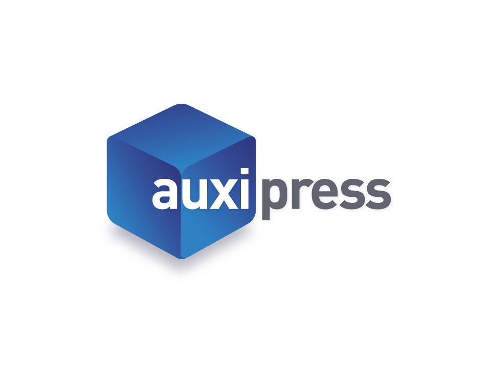auxipress logo.jpg