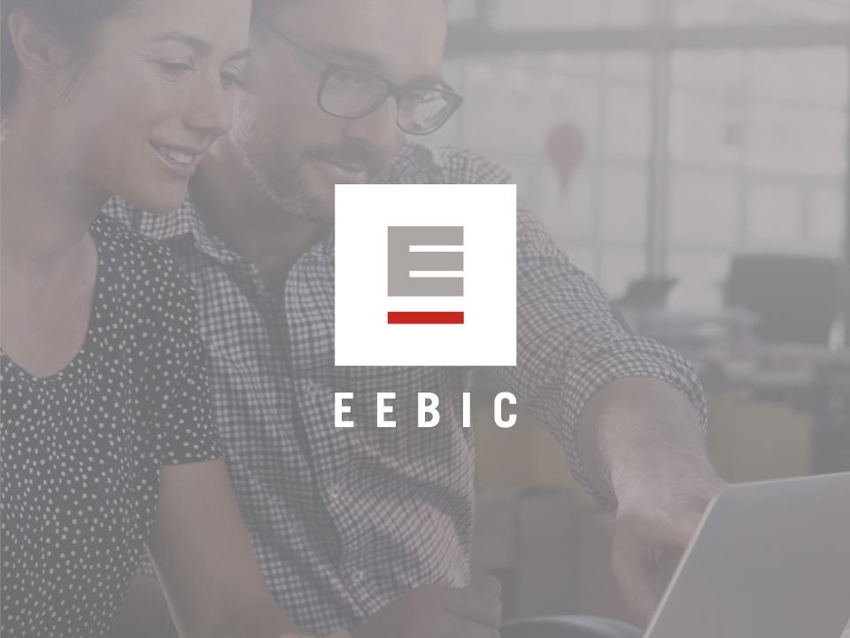 logo eebic.jpg