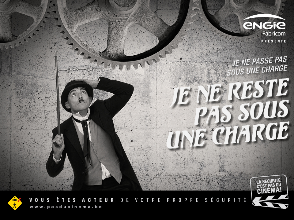 FAB_secu_Chaplin.jpg