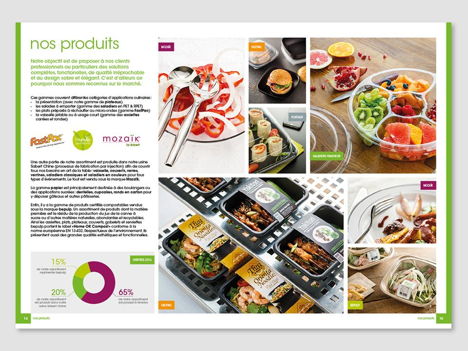 sabert_welcome brochure def p14-15 copie.jpg